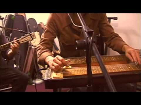 "The Wiyos , ""Don`t Spill Sugar"" Live at 808A, Brooklyn"