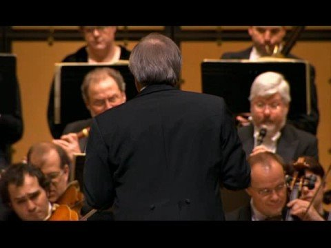 Tafelmusik performs Beethoven Symphony No. 7, Allegretto