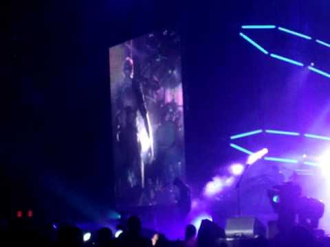 Juanes - La vida es un ratico