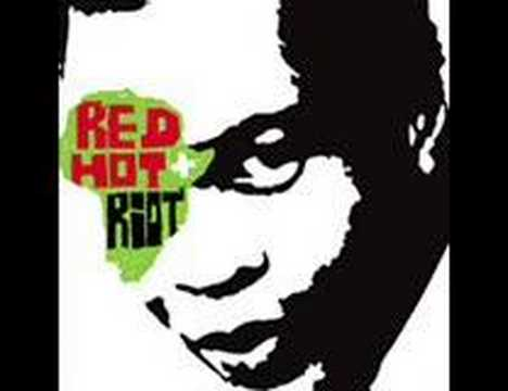 Trouble Sleep; Yanga Wake Am - Fela Kuti