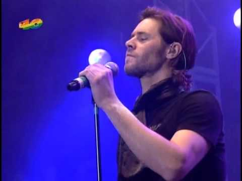 Take That Back for Good Live at Primavera Pop `07 Part 4/6