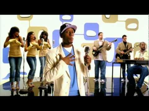 Talib Kweli - Never Been In Love ft. Just Blaze