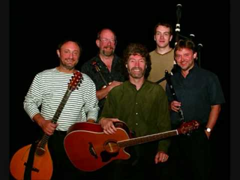 The Tannahill Weavers --- Geese In The Bog/Jig Of Slurs