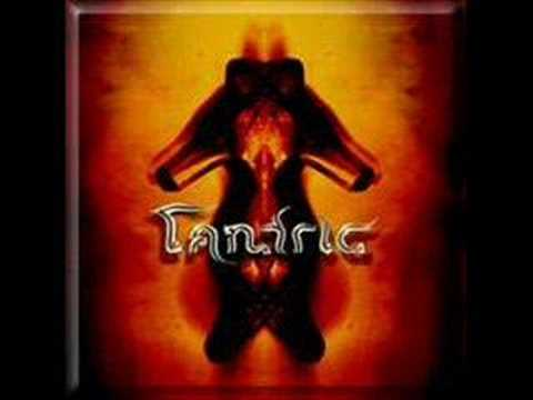 Tantric - Down and Out (With Lyrics)