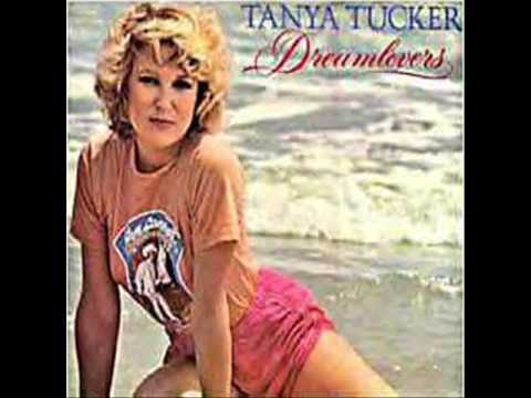 Tanya Tucker-How Can I Tell Him