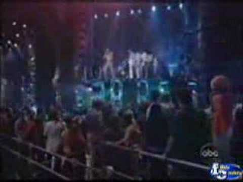 Taylor Dayne - I Love The Nightlife (Live @ Disco Ball)
