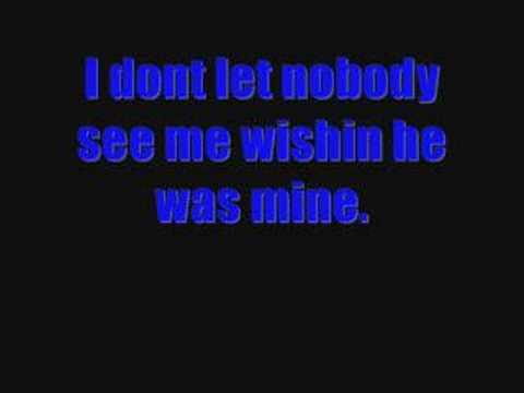 I`d Lie-Taylor Swift with lyrics