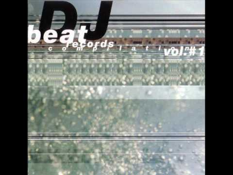 Placid Angel - Time Out (DJ Beat Records Compilation Vol. 1) Track 4