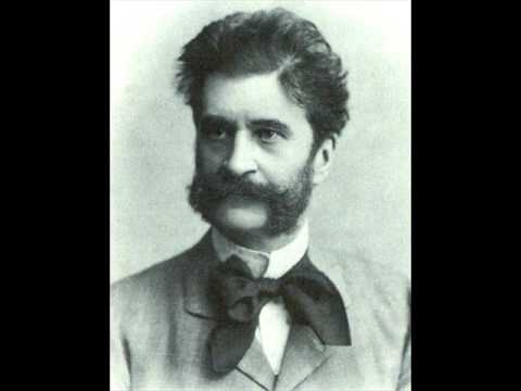 The Most Beautiful Waltzes: Strauss & Tchaikovsky