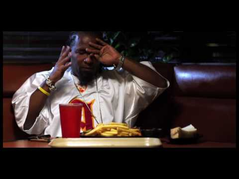 "Tech N9ne ""OG"" Official Music Video"