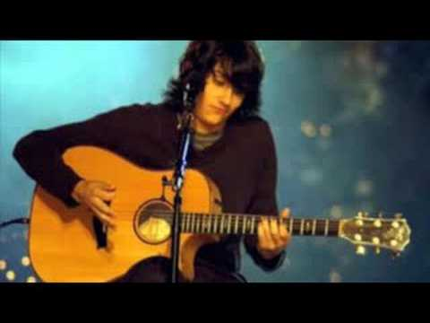 Bitter- Teddy Geiger- Lyrics