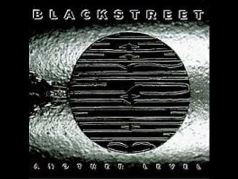 Blackstreet ft. Dr. Dre & Queen Pen - No Diggity