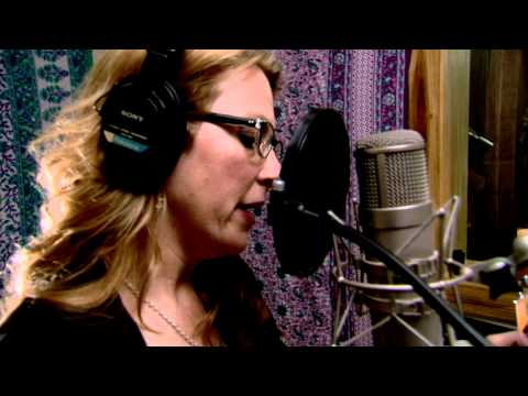 Tedeschi Trucks Band - The Making of Revelator