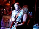 Allman Brothers Band w/ Susan Tedeschi 8/16/08
