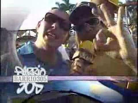 Reggaeton Daddy Yankee Don Omar
