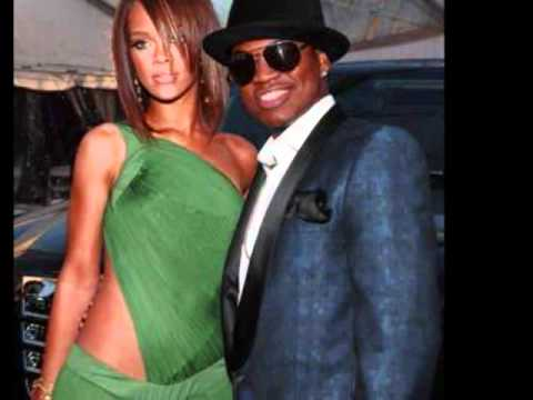 Ne-Yo - Telekinesis - Lyrics + Download (Official 2010 Single)