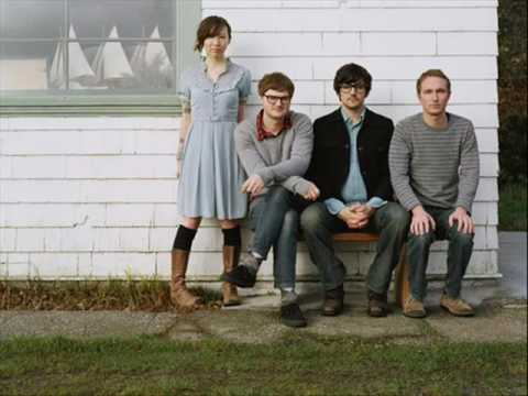 Telekinesis - I Saw Lightning