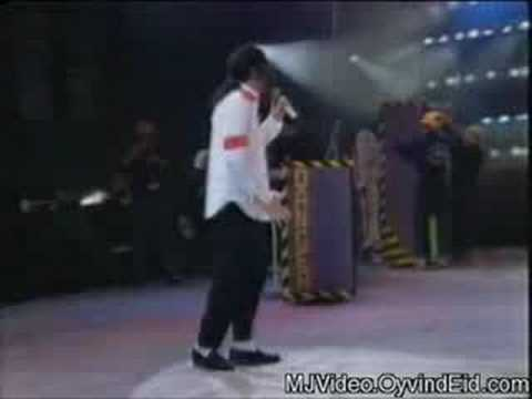 EYE TO EYE by Tevin Campbell ft michael jackson