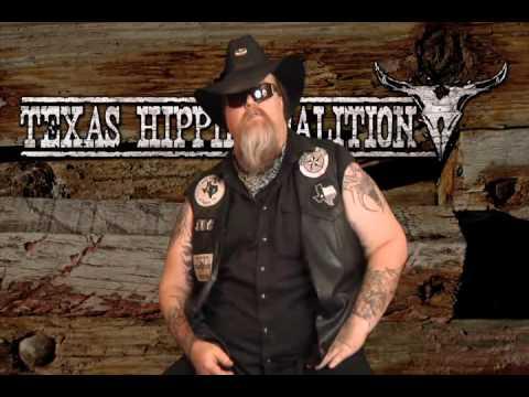 Texas Hippie Coalition EPK 2010
