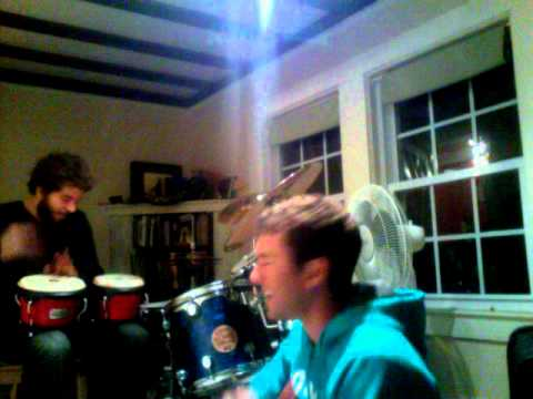 Most Hilarious McLarney Jam Session (MHMJS)