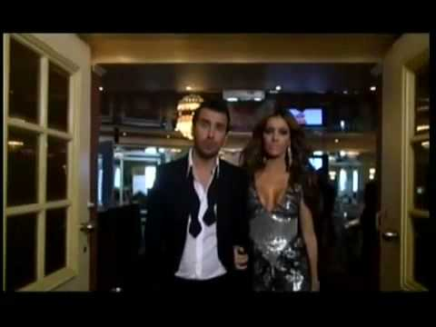 Thanos Petrelis - To Paixnidi Einai Pleon Diko Mou [Official Video]