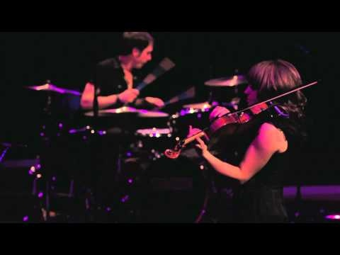 All I Ever Wanted (Live From Walt Disney Concert Hall)