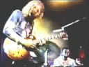 The Allman Brothers Band with Duane - Whipping Post - Fillmore East - 09/23/1970 (Part 2)