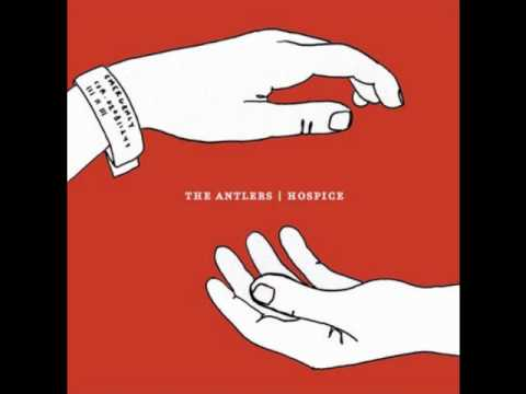 The Antlers - Thirteen
