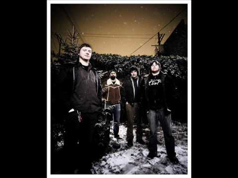 The Appleseed Cast - As the Little Things Go