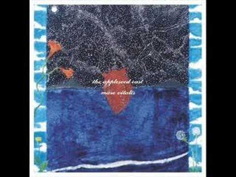 The Appleseed Cast - Forever Longing the Golden Sunsets [Aud
