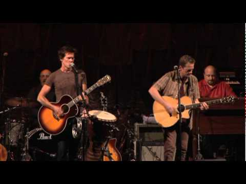 """The Bacon Brothers """"New Year`s Day"""""""