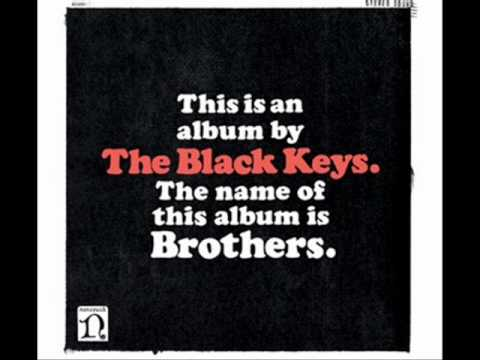 Everlasting light - The Black Keys
