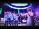 Final Show Promo - Battle of the Choirs Australia