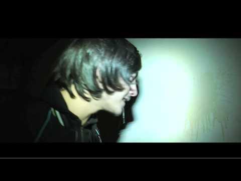 The Bloody Beetroots - Cornelius