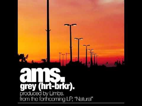 Grey (hrt-brkr)