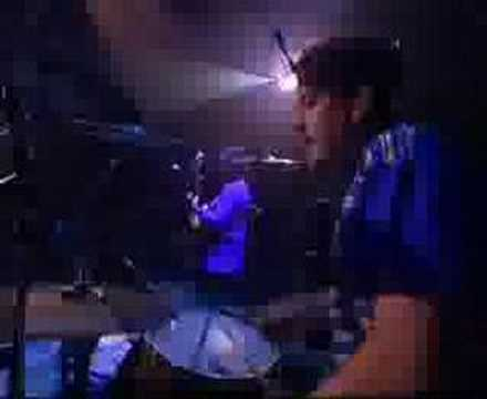 The Breeders - CannonBall - Live NPA 1993