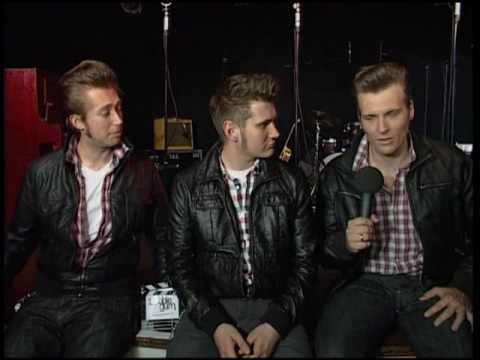 deals r us brokers part 1 Get 2 for 1 cinema tickets every tuesday or wednesday with meerkat movies  tell us where you're going,  about finding great deals on your travel insurance.