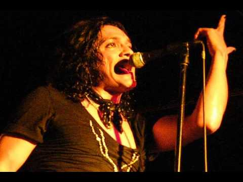 For The Love of Money - Bulletboys - Live
