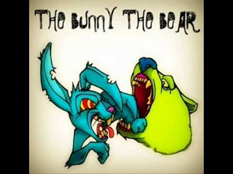 The Bunny The Bear - Lust Touch Seed