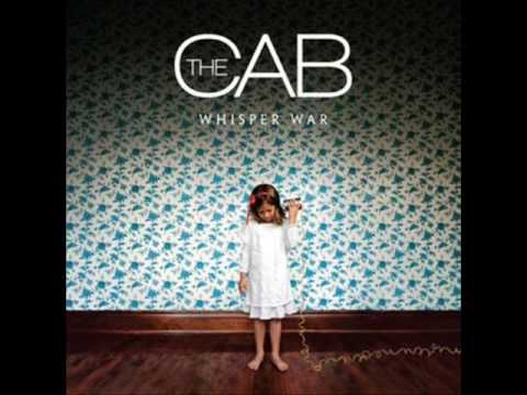 Risky Business - The Cab