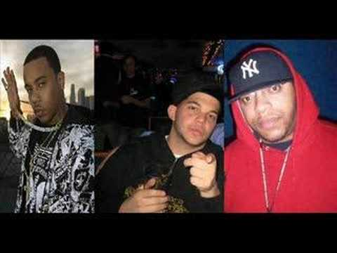 Yung Berg - Give You The Business (Remix) feat. OTT & Peez