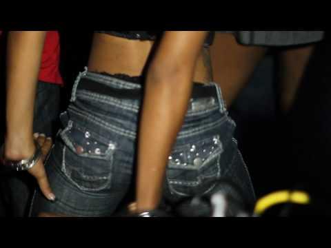 Ak the Artist - Roger Dat (Official Music Video) 2010
