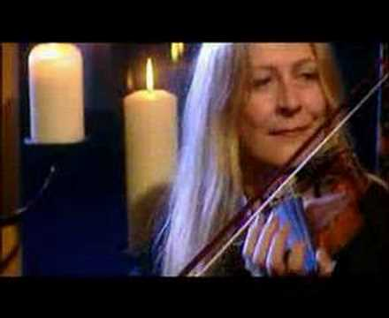 the chieftains & altan - woodhill house