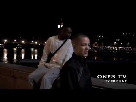YTU13 [BEHIND THE SCENES] SO MUCH BETTER VIDEOSHOOT *2009*