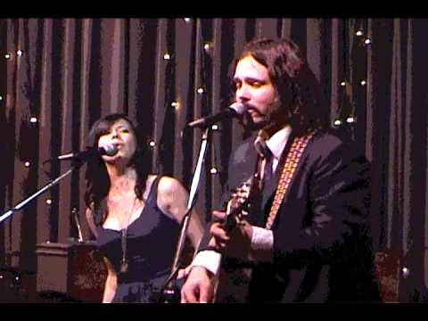 From This Valley, The Civil Wars