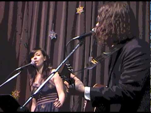 I Want You Back, The Civil Wars, Eddie`s Attic