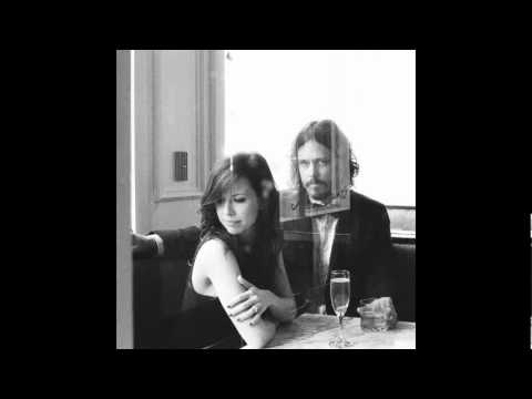 The Civil Wars - To Whom It May Concern