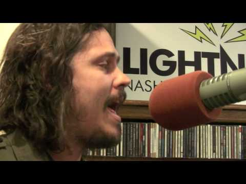 The Civil Wars - Poison & Wine - Live at Lightning 100
