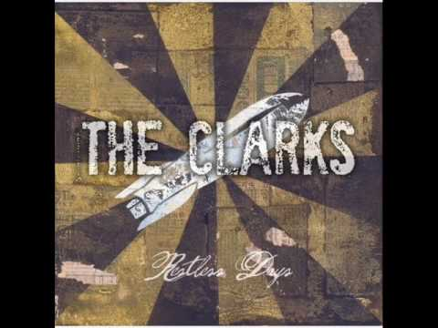 "The Clarks ""What A Wonderful World"" (Full Version)"