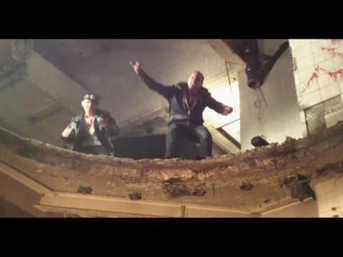"""Tres Coronas """"Aqui Llegamos"""" Official Behind the Scenes"""